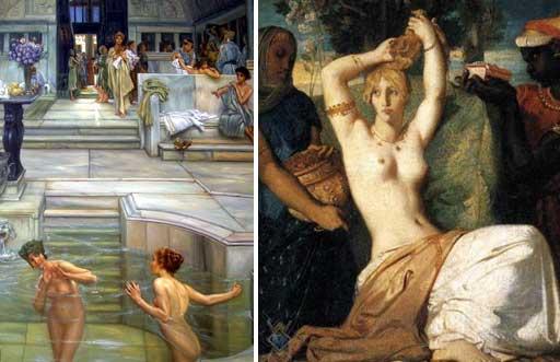 Древний рим развлечения оргии фото онлайн в хорошем hd 1080 качестве фотоография